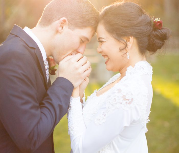 Norfolk Botanical Garden | Styled Shoot Part 2 | Norfolk Wedding Photographer