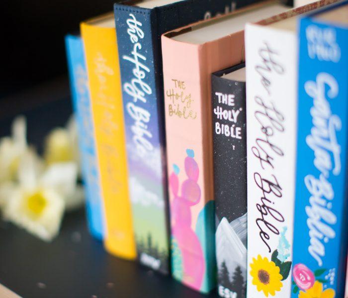 Lovely Scripture | Business Branding Shoot | Virginia Beach Branding Photographer