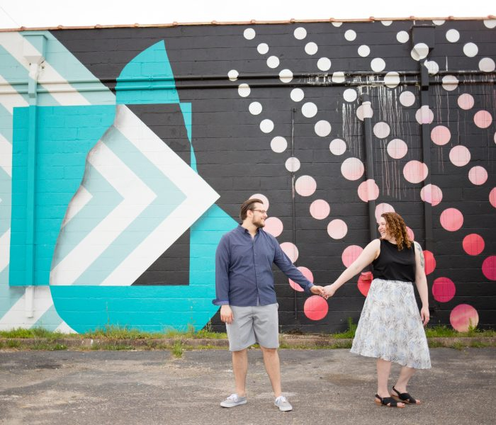 My Favorite 757 Locations for Photo Sessions | Hampton Roads Photographer