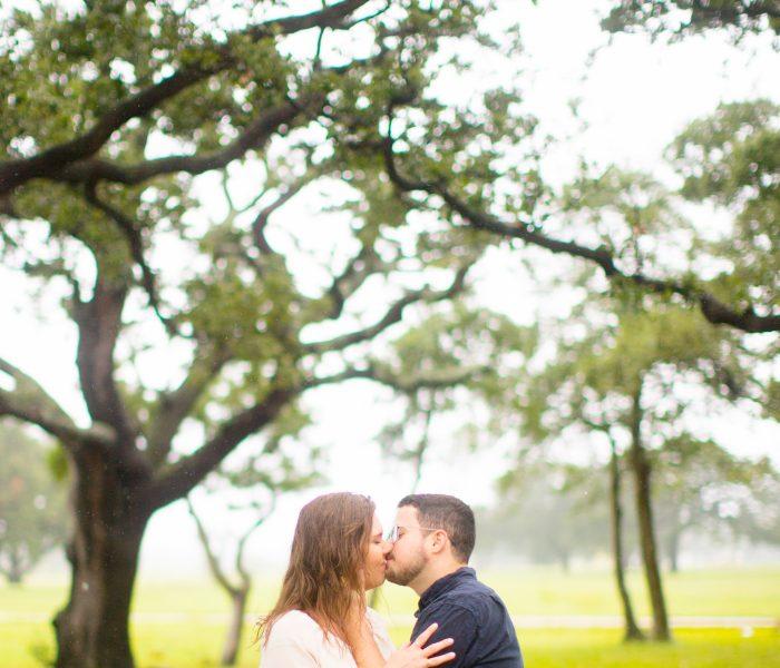 Don't Waste Your Engagement | Engagement Advice | Chesapeake Wedding Photographer