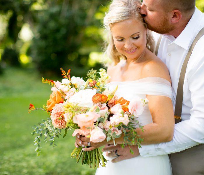 Kellam Estate Wedding | Styled Shoot | Virginia Beach Wedding Photographer