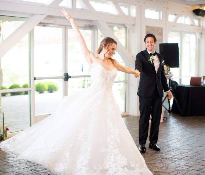 Katy & Andrew   The Boathouse at Sunday Park Wedding   Richmond Wedding Photographer